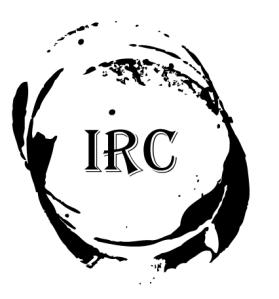 Independent Restaurant Consultants